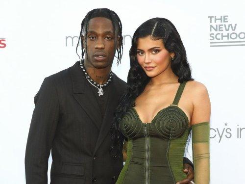 Kylie Jenner ist wieder schwanger – so teilt sie Millionen Fans die frohe Kunde mit