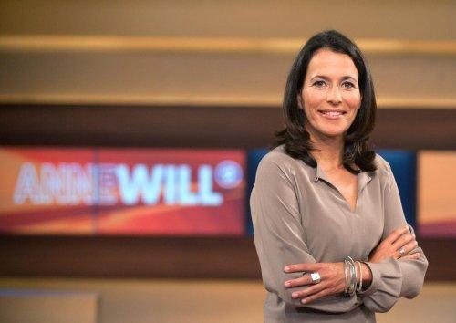 """""""Anne Will"""": Heute keine Sendung – ARD-Talkshow in der Sommerpause"""