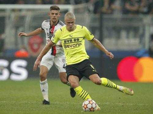 """""""Unsere Geduld ist am Ende"""": BVB-Fans protestieren im Trikot-Streit weiter"""