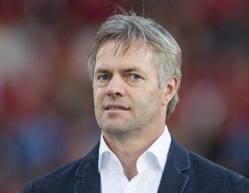 Dänemark-Hype: Zuschauer werfen Kommentator Bartels Parteilichkeit vor