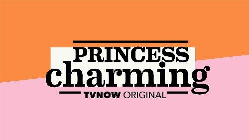 """""""Princess Charming"""" bekommt zweite Staffel – sie kommt 2022"""
