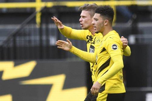 Bundesliga: Das Restprogramm der 18 Klubs im Überblick – der letzte Spieltag