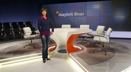 """""""Maybrit Illner Spezial"""" am Sonntag um 22.30 Uhr: Die Gäste und das Thema"""