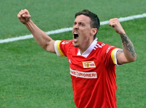 Heute das Auftaktspiel gegen Brasilien – das ist der Olympia-Kader der deutschen Fußballer