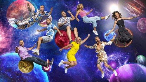 """""""Promi Big Brother"""" 2021: Die ersten acht Kandidaten – """"Bachelor""""-Drama bei Sat.1?"""
