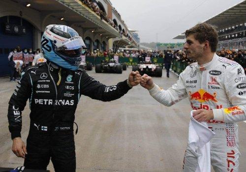 Formel 1 am Wochenende: Wann beginnt das Rennen in den USA? Alle Infos zum Zeitplan