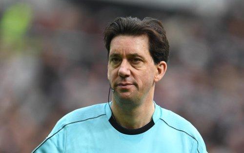 Manuel Gräfe verklagt DFB und äußert scharfe Kritik