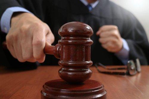 Frau in den USA nach Fehlgeburt wegen Totschlags zu Haft verurteilt