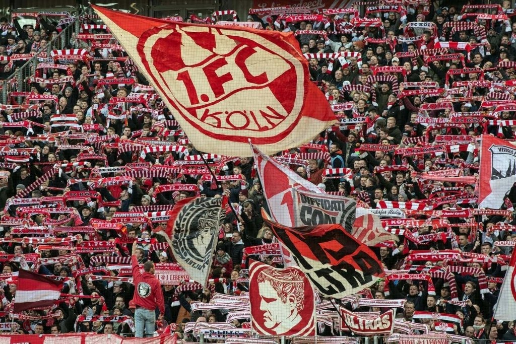 Fußball - cover