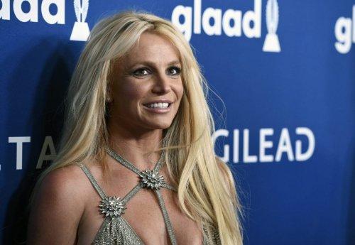 Die kürzesten Promi-Ehen – Britney Spears ist kaum zu schlagen