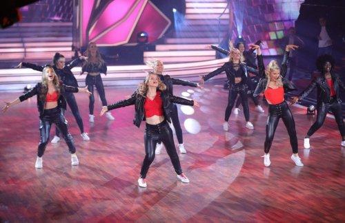 """""""Let's Dance"""" 2021: Tänze und Songs der 9. Show – """"Magic Moments"""" und Battles"""