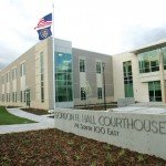 Utah Courts move closer to normal