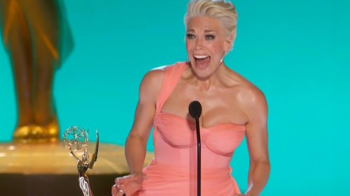 2021 Emmy Awards: The Complete Winners List (Updating Live)