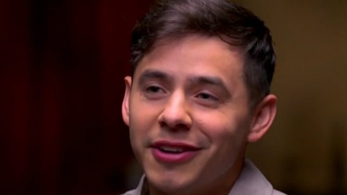 David Archuleta Reveals Whether He's Dated Men In First Interview Since Coming Out as 'Some Form of Bisexual'