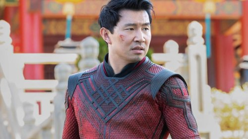 Marvel Drops New Shang-Chi Featurette and Poster, Kevin Feige Confirms Film's Connection to Iron Man