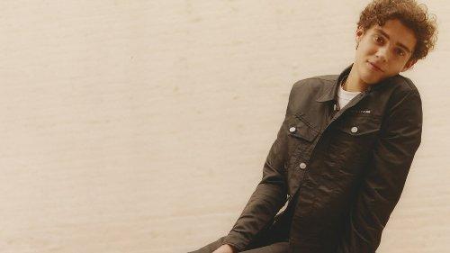Joshua Bassett 'Wasn't Joking' In 'Coming Out Video,' Reveals Near-Death Experience