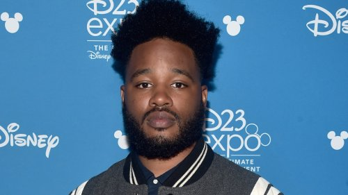 Ryan Coogler Explains Why He Won't Be Boycotting Georgia, Black Panther 2 Will Film There