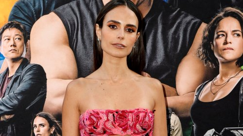 Jordana Brewster Reveals She Had Crush on Paul Walker After Finding Out He Was Crushing on Her