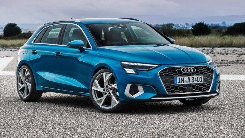 Cuál es mejor: Audi A3 o Mercedes Clase A
