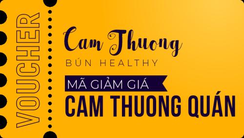 Trang chủ - Top Quảng Bình   Kênh Review Du lịch - Ẩm thực - Dịch vụ