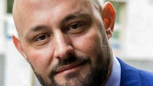 Amministrative, nasce il Terzo Polo: anche Torino Civica sosterrà Davide Betti Balducci