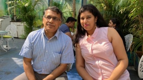 How a Pune-based scientist couple linked origin of Covid-19 to Chinese Mojiang miners