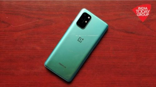 OnePlus 9T launch soon: Specs, features, India price, and everything we know so far
