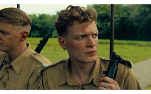 Amazon Prime Video breidt uit met oorlogsfilm De Oost