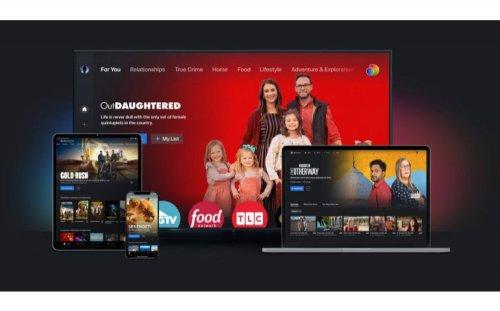 Discovery+: waardevolle dienst voor fans van real-life content