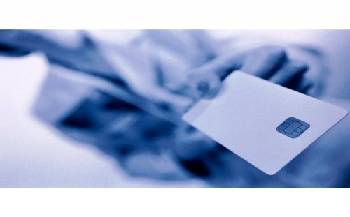 Canal Digitaal bevestigt: gebruik smartcard deels in de ban