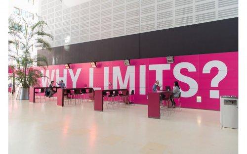 T-Mobile profiteert niet optimaal van verlies Ziggo en KPN