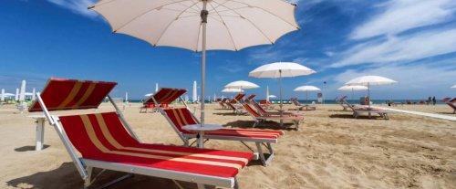 Qual è il mare più bello della Romagna?