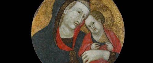 Oderisi, chi era costui? Una mostra a Gubbio fra Dante e Giotto