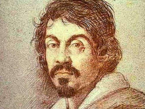 Itinerario nei luoghi di Caravaggio: dove andare per scoprire Michelangelo Merisi