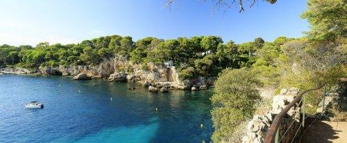 Vacanze slow in Costa Azzurra: le dieci esperienze più belle