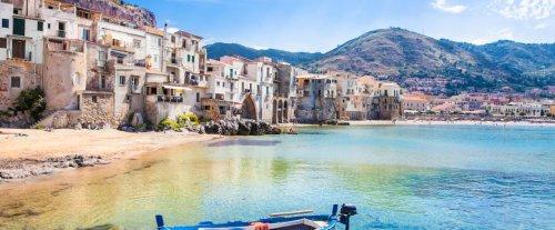 Che cosa vedere a Cefalù, in Sicilia