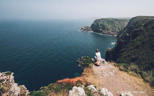 Le plan d'action 2021 du CRT est en ligne ! - Site Pro Tourisme Bretagne