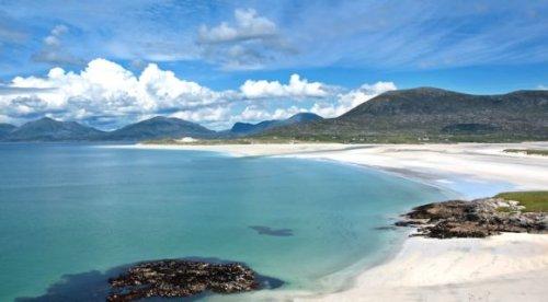12 Most Beautiful Scottish Islands