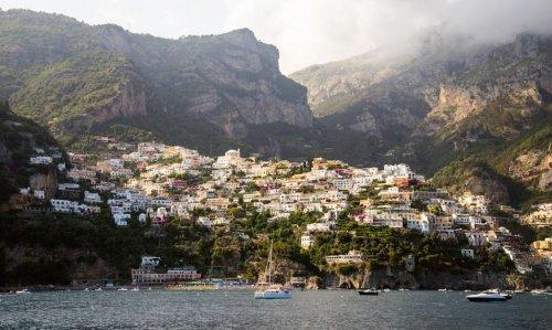 Amalfi Coast vs. Tuscany: Where to Travel in Italy