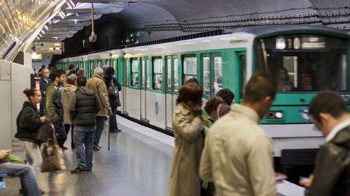 Suppression carnet de tickets métro bus RATP : dates, conditions, alternatives