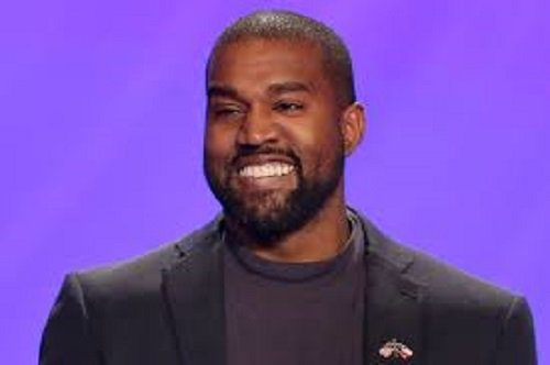 """Rapper Kanye West Officially Changes His Name To """"Ye"""" » TownFlex"""