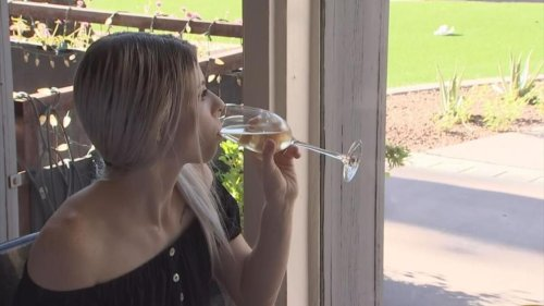 Old Town Scottsdale restaurant to require proof of vaccination from diners