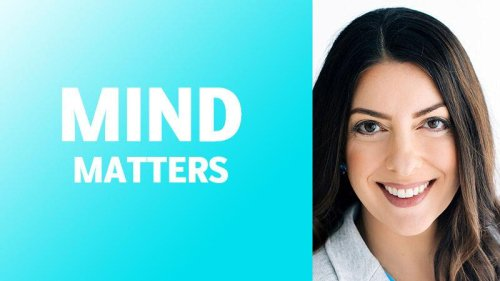 MInd Matters: Should you keep your pandemic lifestyle changes?