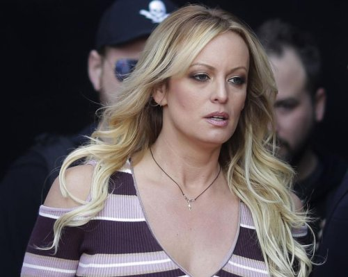 Louisiana's Stormy Daniels set to reveal more of herself on VH1's 'The Surreal Life'