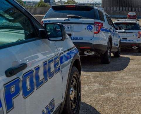 Loosened restrictions on NOPD detail system result in big paychecks for officers, questions