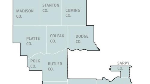 Compromise congressional, legislative redistricting plans clear first hurdle
