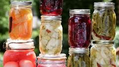 Discover cucumber recipes