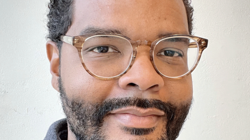 Antonio French: As 'workhouse' activists pivot, so must St. Louis city leaders