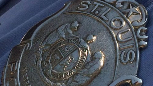 St. Louis police pension board removes trustee for online posts, lobbying