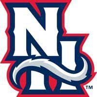 Fisher Cats lose fourth straight